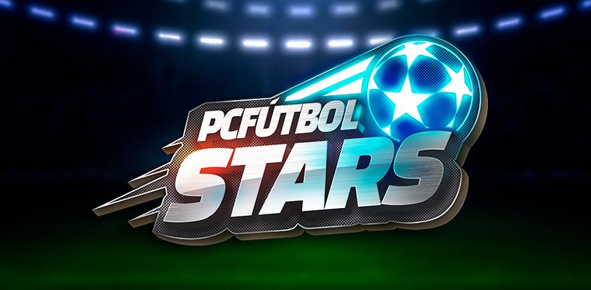 PC Fútbol Stars